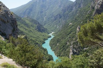 gorges-verdon-canyon